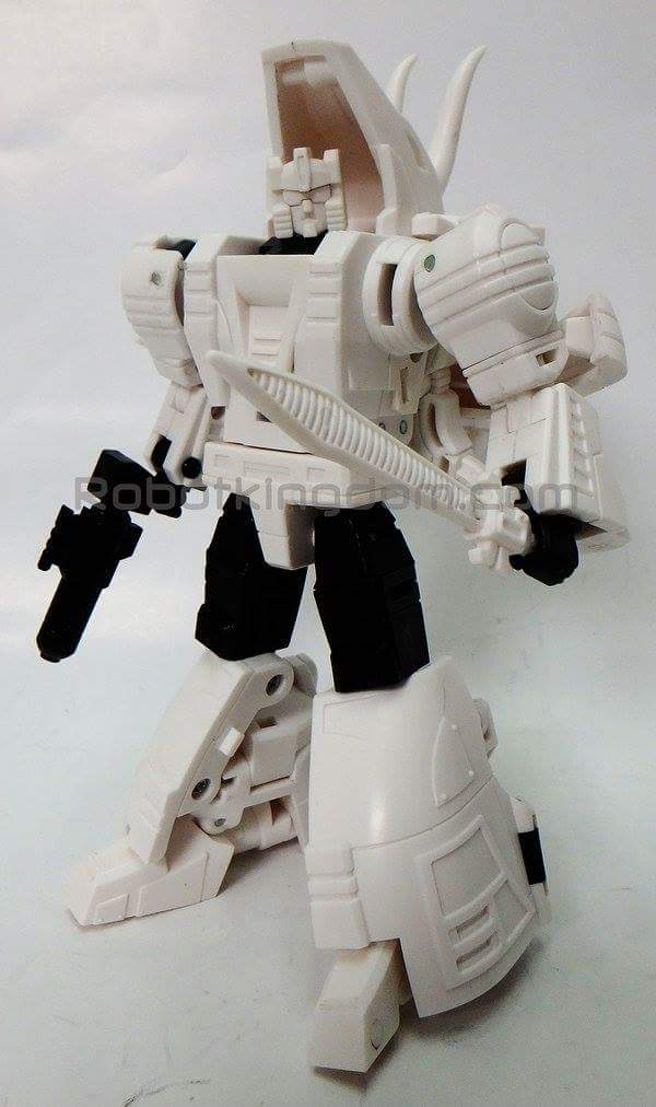 [DX9 Toys] Produit Tiers - Jouet War in Pocket (Taille Legends) - Page 3 A54kJatQ