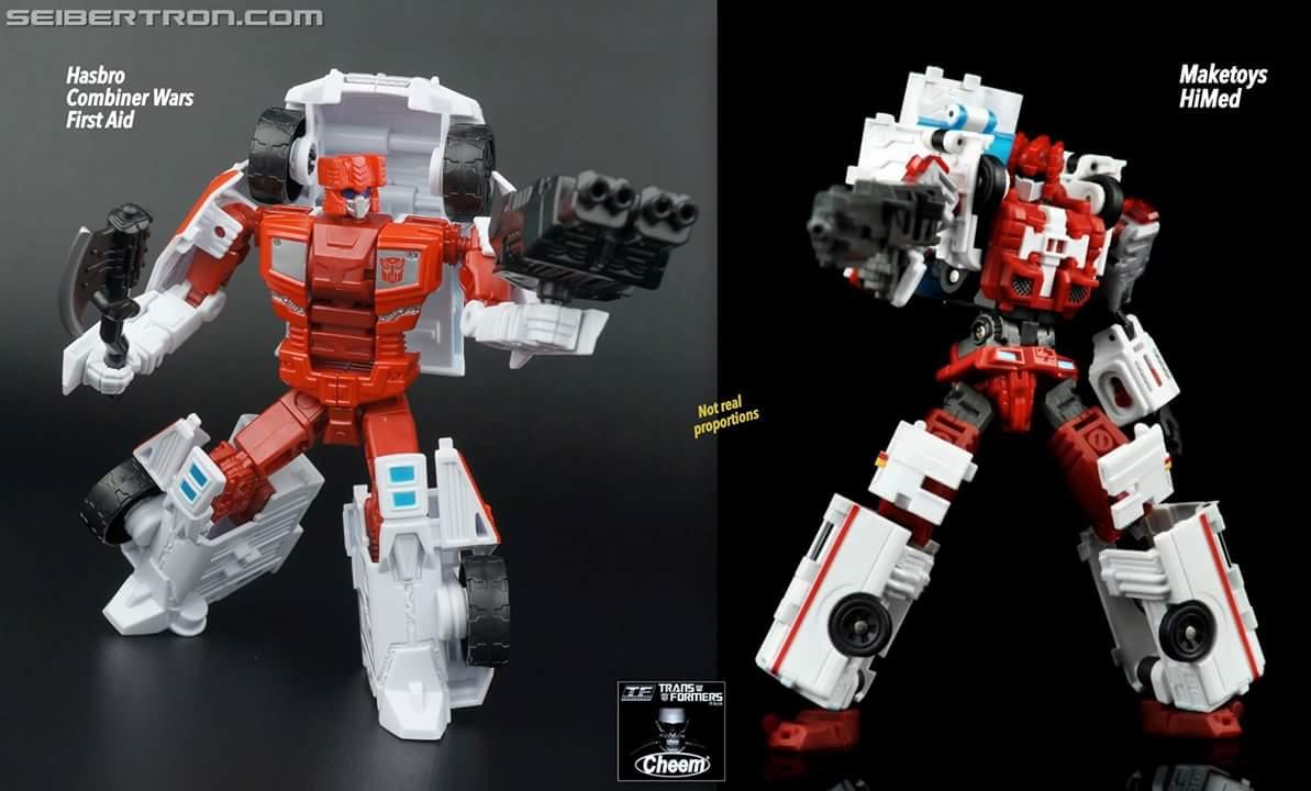 [MakeToys] Produit Tiers - Jouet MTCM-04 Guardia (aka Protectobots - Defensor/Defenso) - Page 3 QXvTundX