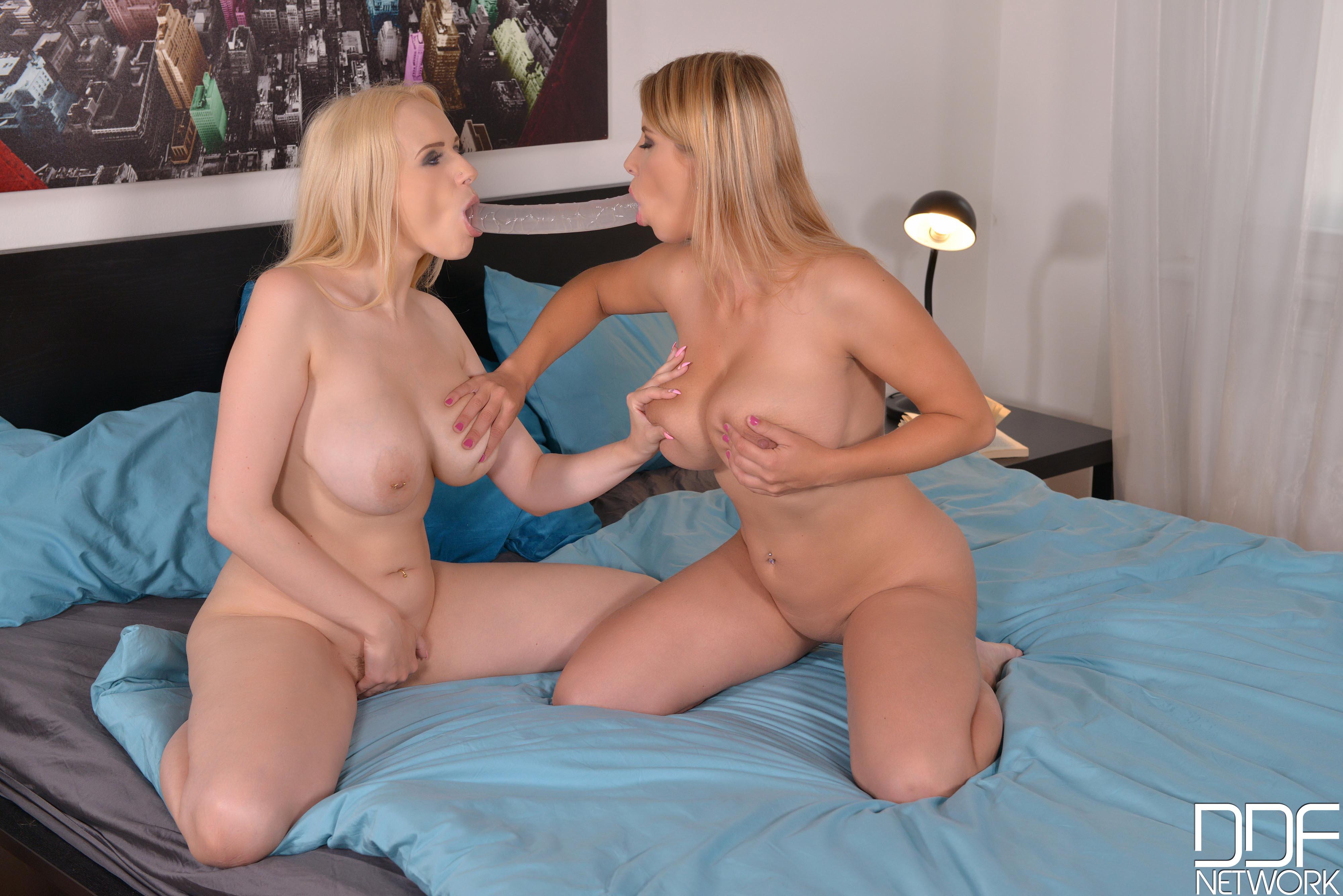 prostitutas dos hermanas mejores prostitutas valencia