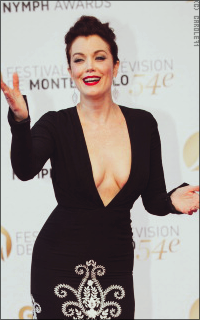 Bellamy Young 1CCPI4Dr