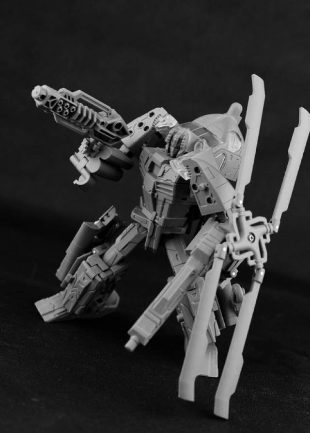 [TFC Toys] Produit Tiers - Jouets Prometheus (aka Protectobots - Defensor/Defenso) - Page 4 W1bmCUd4