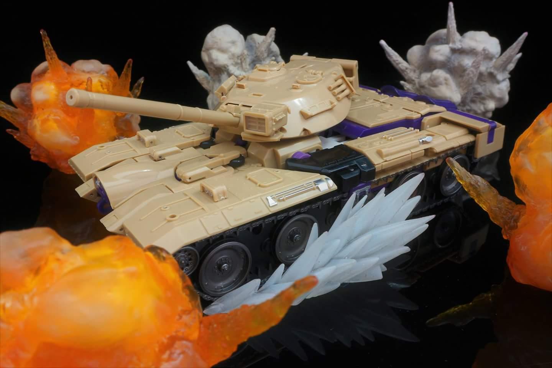 [KFC Toys] Produit Tiers - Jouet Phase 7-A Ditka - aka Blitzwing/Le Blitz - Page 3 LdqkGpv8