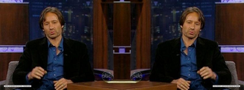 2008 David Letterman  XNXcY66h