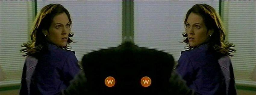 1996 Chicago Hope, la vie à tout prix (TV Series) CtO23KEX