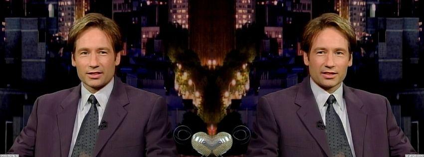 2003 David Letterman EQJTsLUw