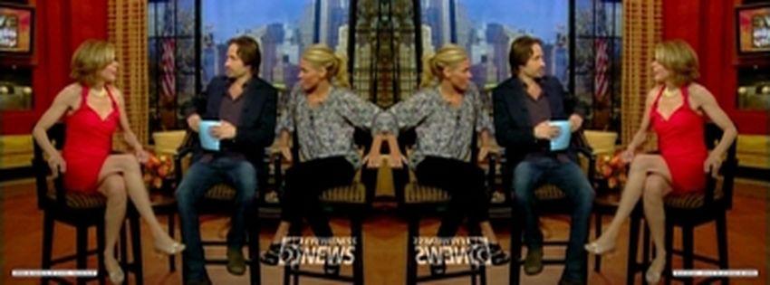 2008 David Letterman  D1dqJonP