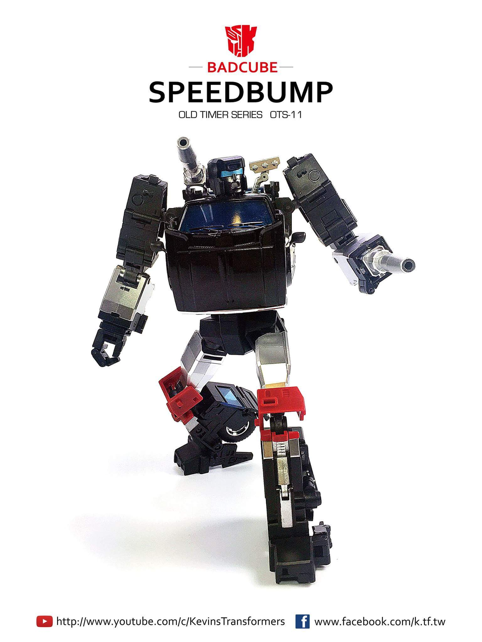 [BadCube] Produit Tiers - Jouet OTS-11 Speedbump - aka Trailbreaker/Glouton - Page 2 2rPIm4tV