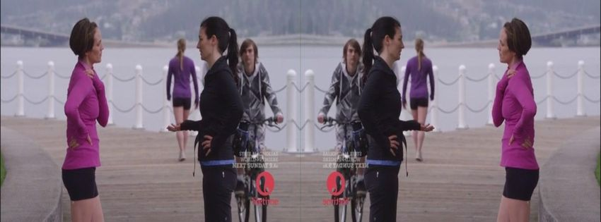 2012 AMERICANA Americana (TV Movie) LJqqa8oG