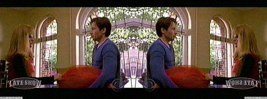 2004 David Letterman  L6ilN9dF