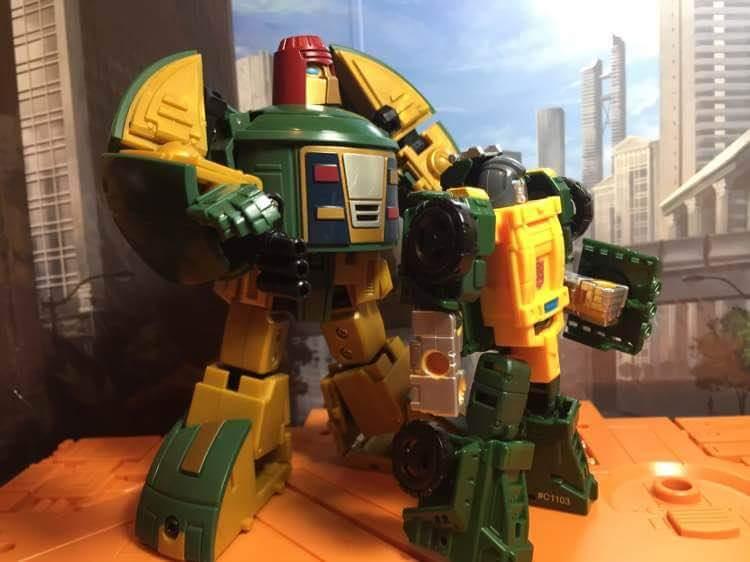 [Toyworld][Zeta Toys] Produit Tiers - Minibots MP - Gamme EX - Page 2 RHgfREDT