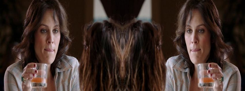 2014 Betrayal (TV Series) 4Hu2lc6z