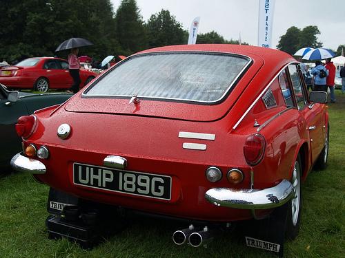 Classic Cars: Classic cars lyrics greenville sc