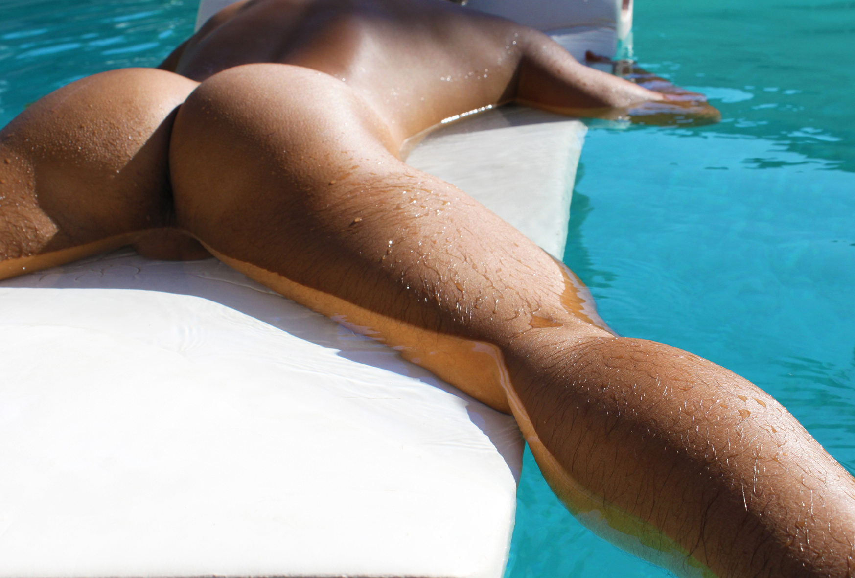 Swimsuit Hi Resolution Nude Beach Pictures Pictures