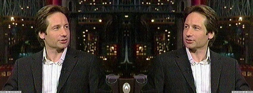 2004 David Letterman  W6UU6xFz