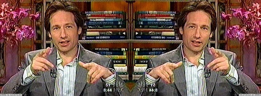 2004 David Letterman  ZO9nTcuC