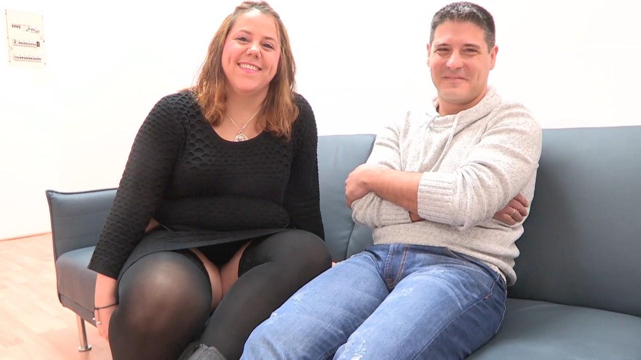 gorda española follando videos de