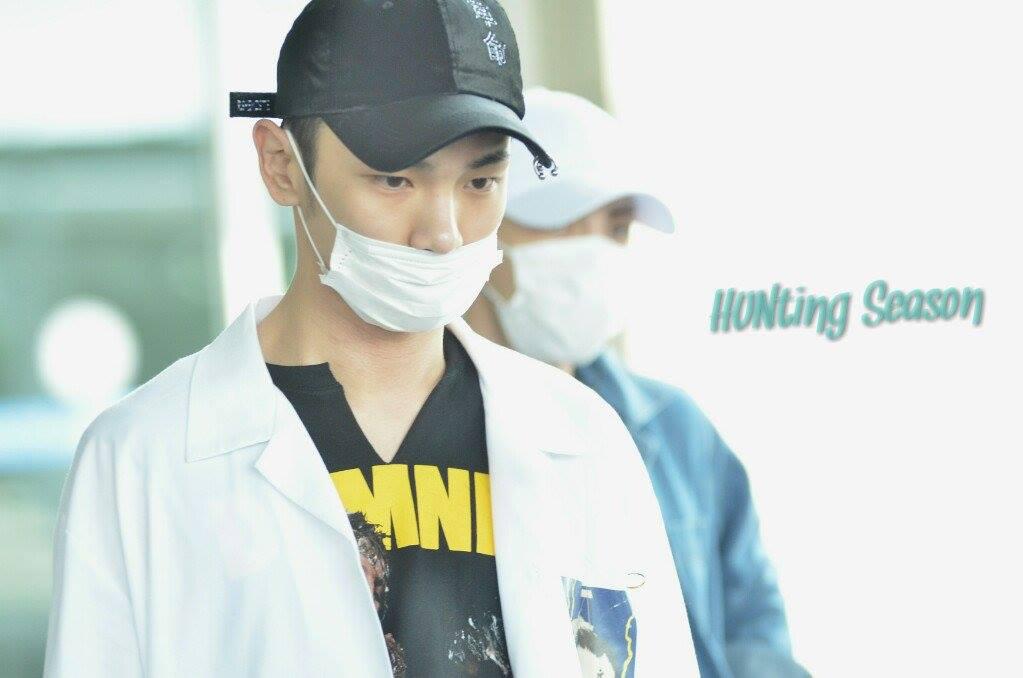 [IMG/160718] Onew, Jonghyun, Key, Minho @Aeropuerto de Kansai e Incheon (Jap-Cor) 2UiaTI55