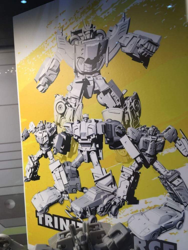 [TFC Toys] Produit Tiers - Jouet Trinity Force aka Road Caesar (Transformers Victory) A8okbcT5