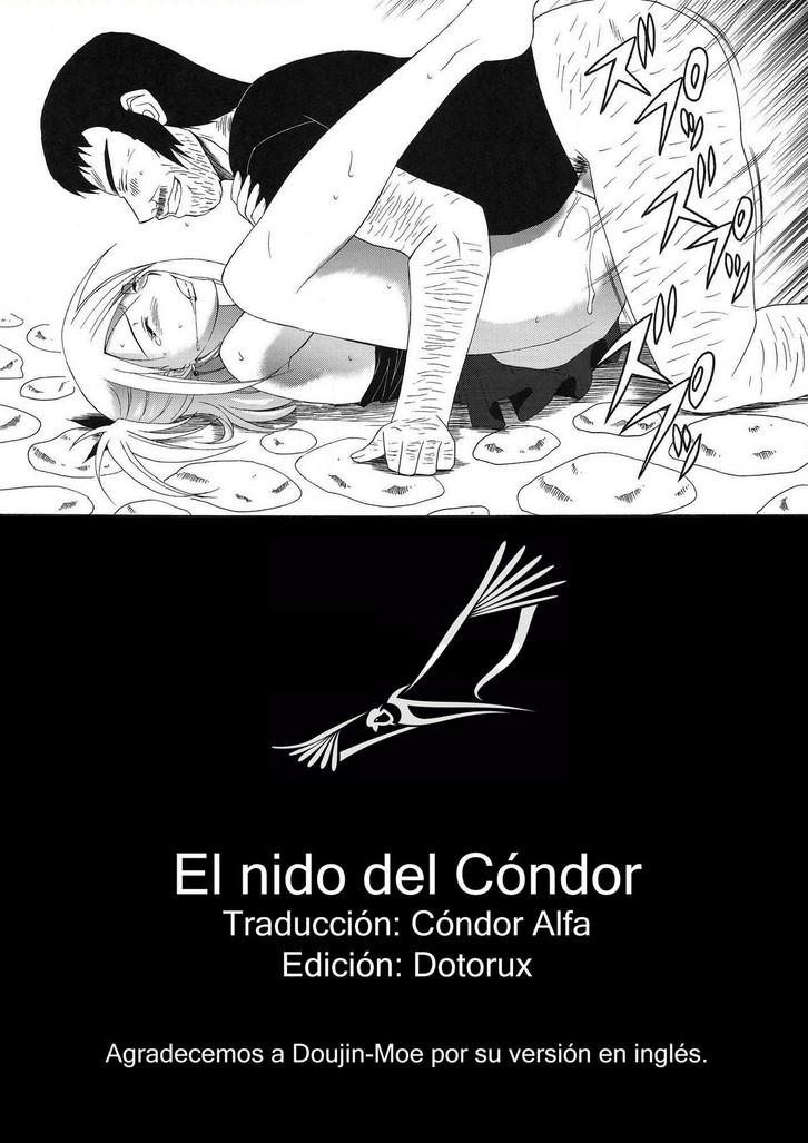 Fairy Tail XXX comics