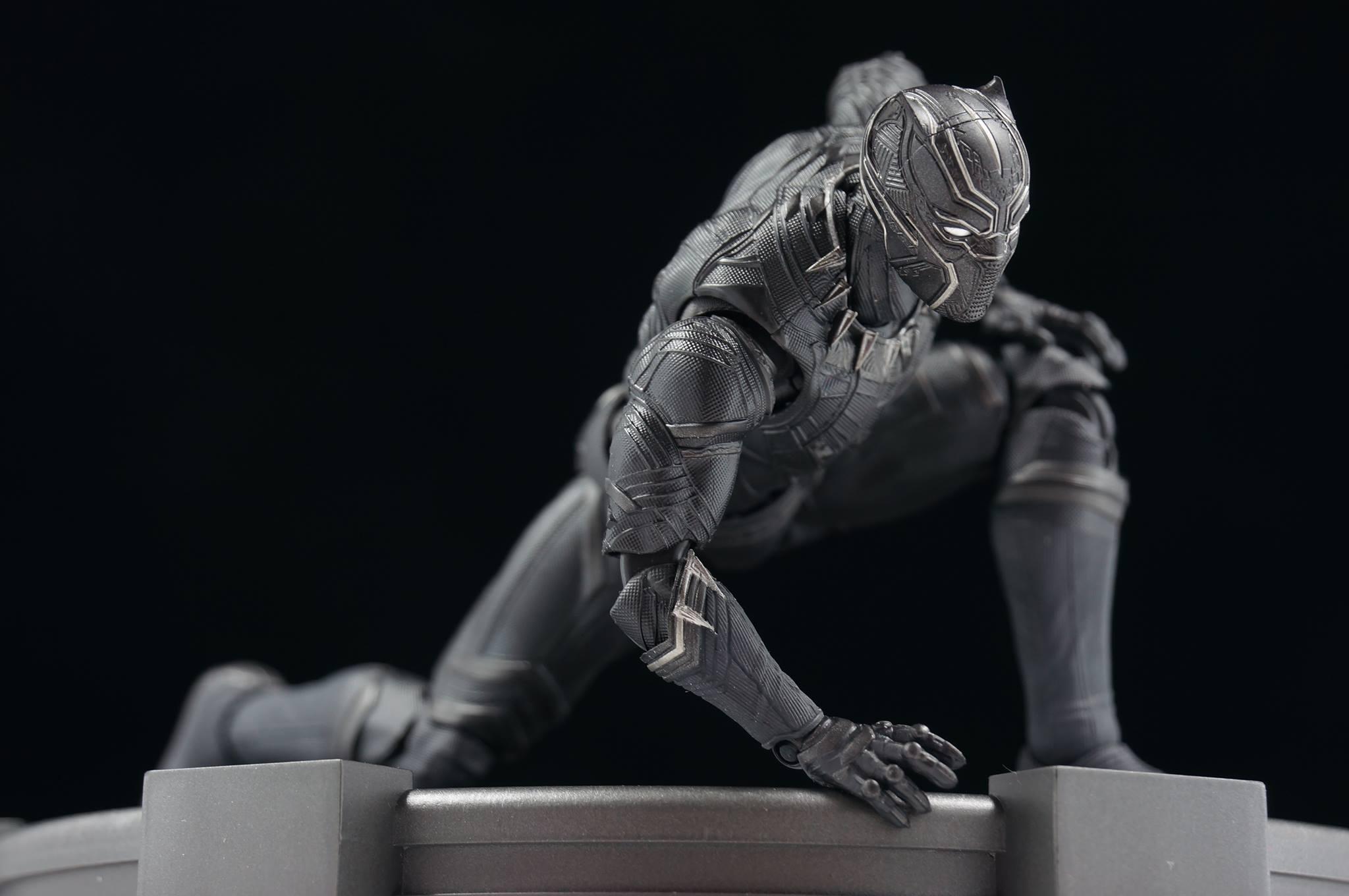 [Comentários] Marvel S.H.Figuarts - Página 2 BXb3VdPR