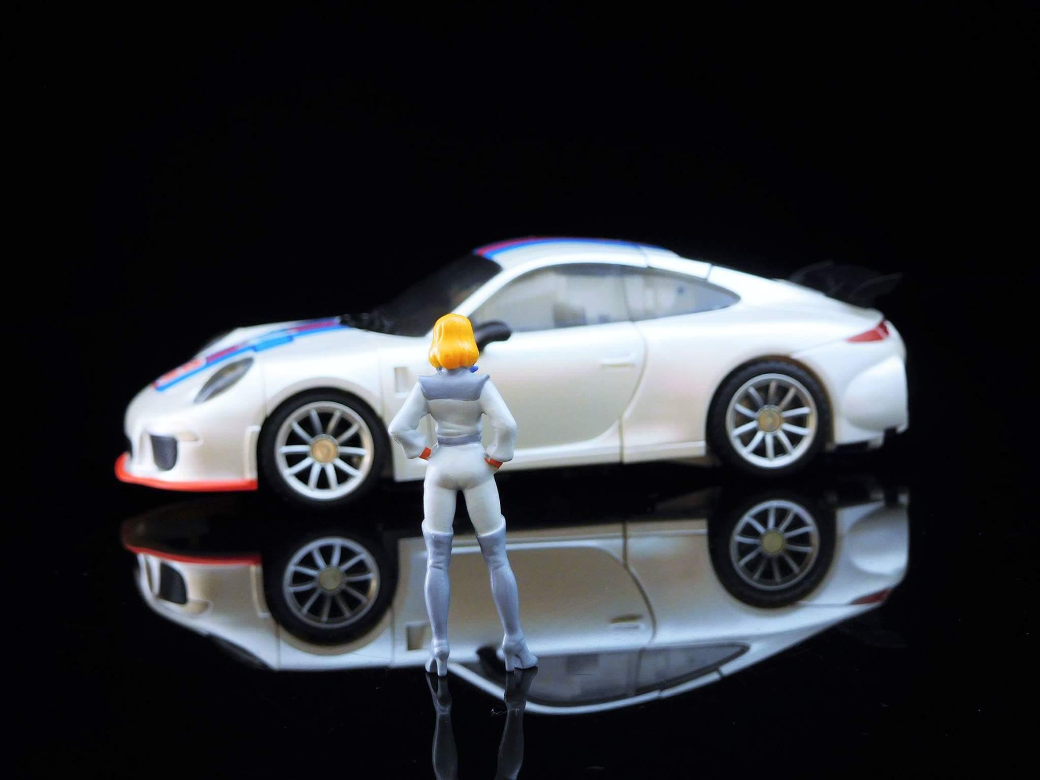 [Generation Toy] Produit Tiers - Jouets TF de la Gamme GT - des BD TF d'IDW - Page 2 KeCCtd1N