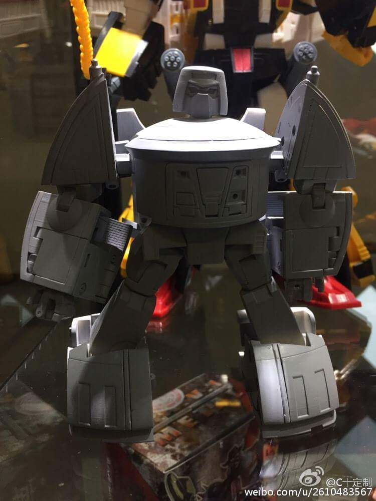 [X-Transbots] Produit Tiers - Minibots MP - Gamme MM - Page 9 Gm3ilm8d