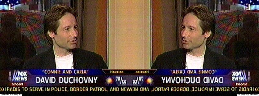 2004 David Letterman  4MzTCx33