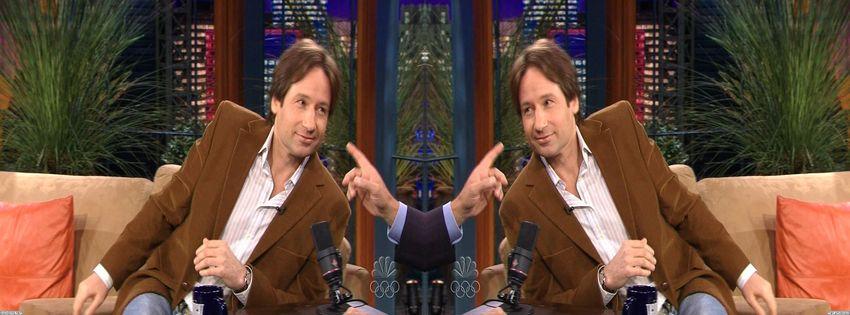 2004 David Letterman  DS7DGbGa