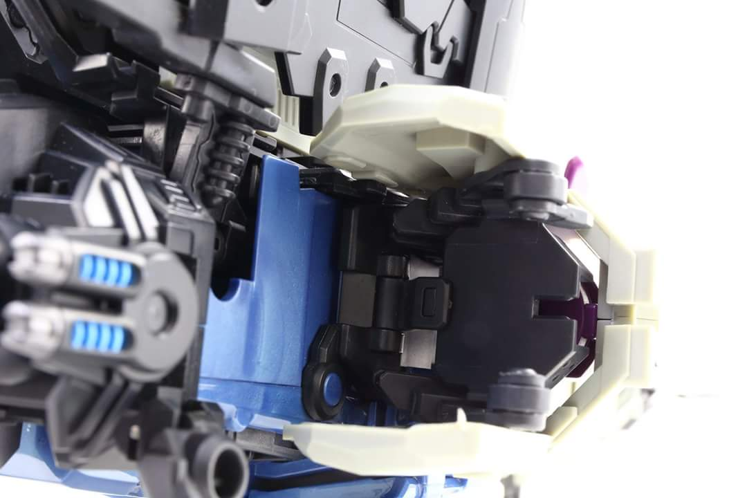 [Mastermind Creations] Produit Tiers - R-17 Carnifex - aka Overlord (TF Masterforce) - Page 3 BDcKd9ih