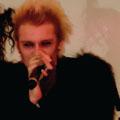Créations sur Dracula AanYZC9G