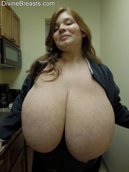 Carey recommends Mature nude latin women