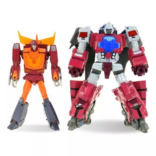 [FansHobby] Produit Tiers - Master Builder MB-02/03/05 - aka Monsterbots/Monstrebots VsqaUTYP