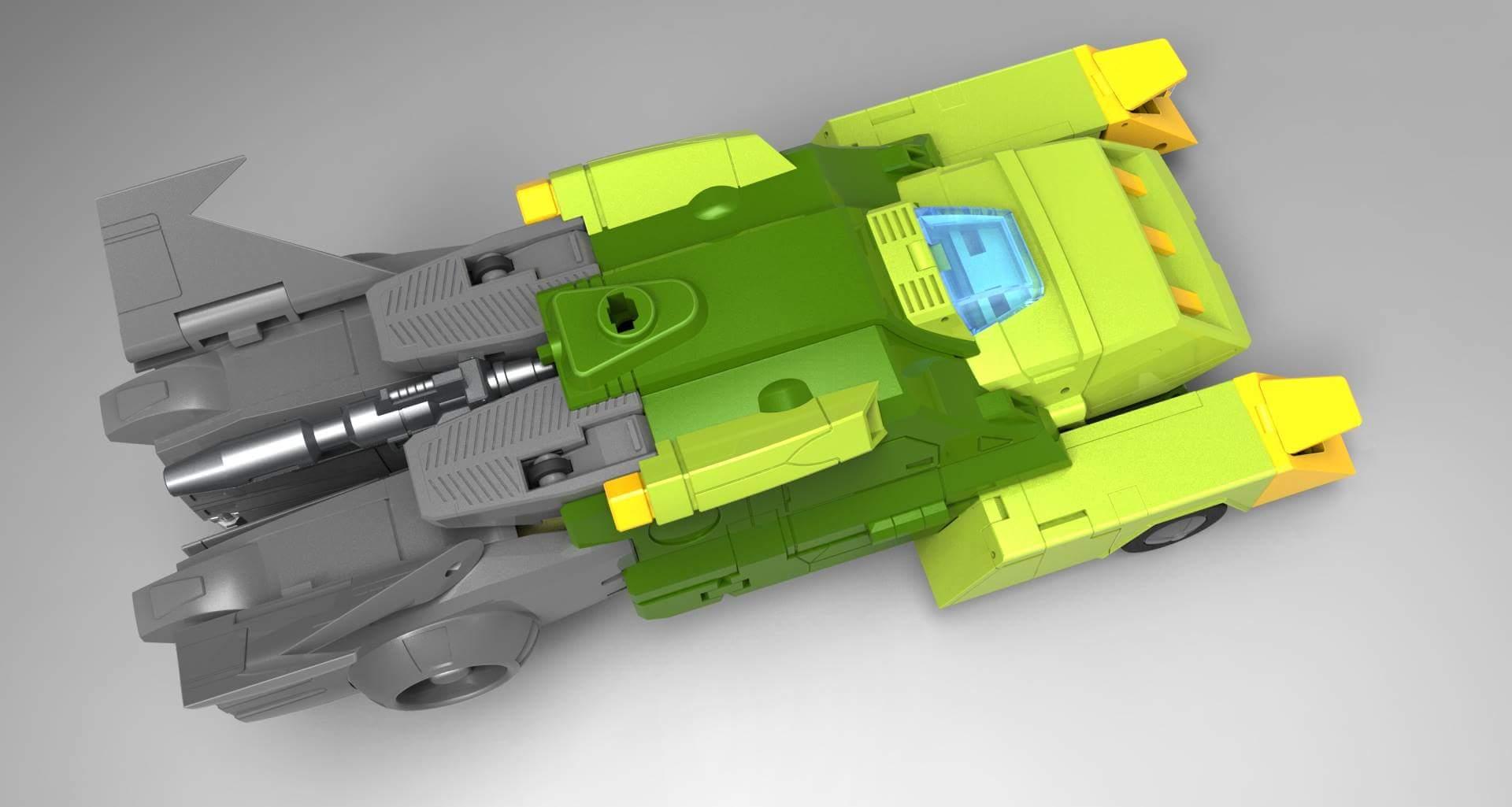 [X-Transbots] Produit Tiers - Jouets MX-10 Virtus - aka Springer/Ricochet XGv3XfEi