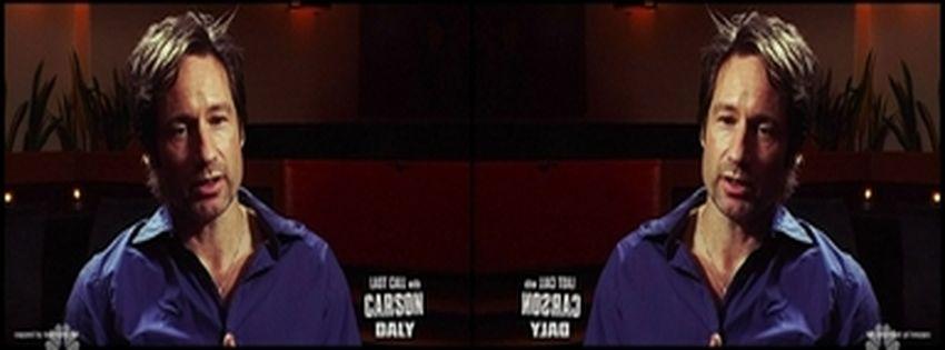 2009 Jimmy Kimmel Live  CvO6oGXB