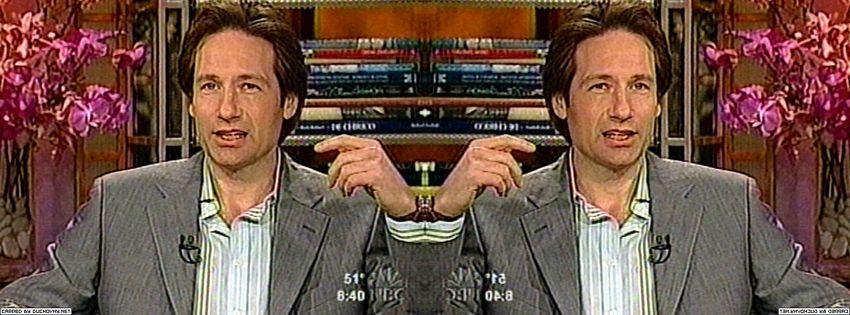 2004 David Letterman  Cuj31msc