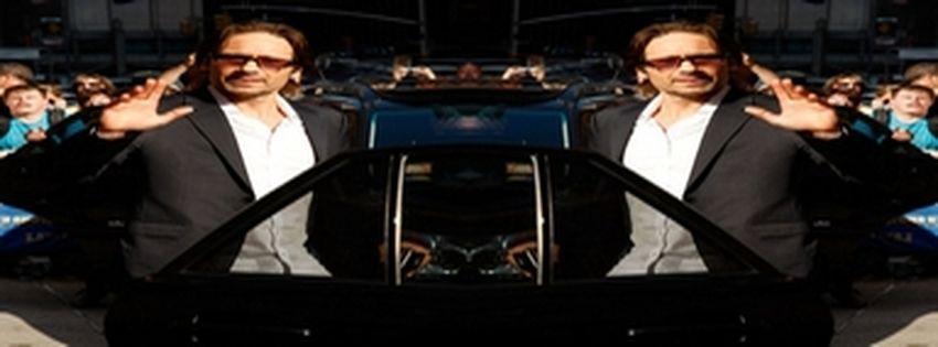 2008 David Letterman  WDvNNf18