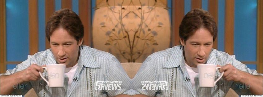 2004 David Letterman  5tzQs8n8