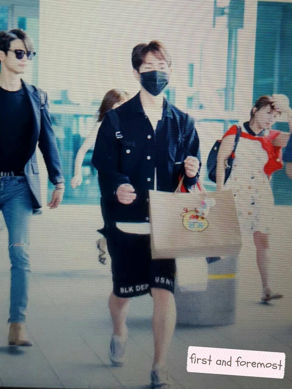 [IMG/160718] Onew, Jonghyun, Key, Minho @Aeropuerto de Kansai e Incheon (Jap-Cor) SxVWBrFq