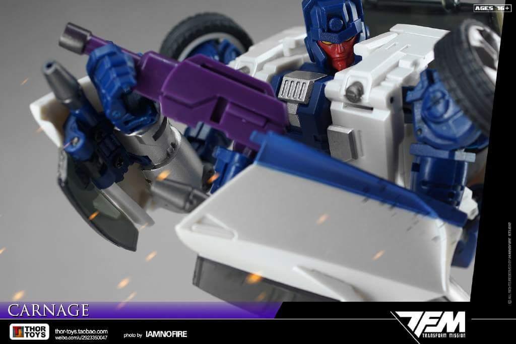 [Transform Mission] Produit Tiers - Jouet M-01 AutoSamurai - aka Menasor/Menaseur des BD IDW - Page 4 MYrFMUBo