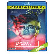 Closet Monster (2015) BRRip Full 1080p Audio Ingles Subtitulada 5.1