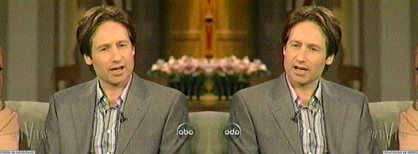 2004 David Letterman  I6wtzzMY