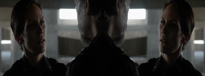 2014 Betrayal (TV Series) RcNciU0L