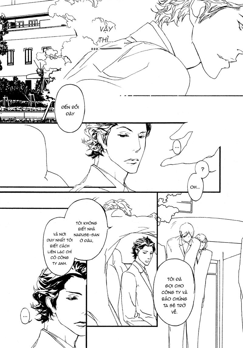 Hình ảnh EHoTwxhL in Akuma ni kiss wo
