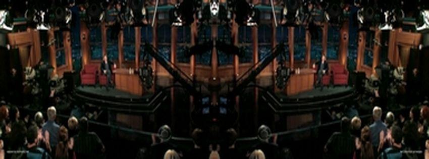 2009 Jimmy Kimmel Live  NmghRyS7