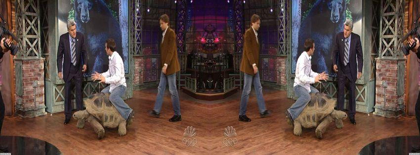 2004 David Letterman  IME7V2IC