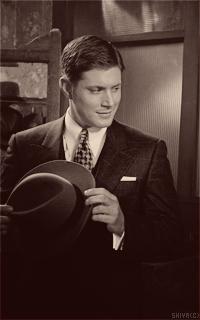 Jensen Ackles Aac8HrP3