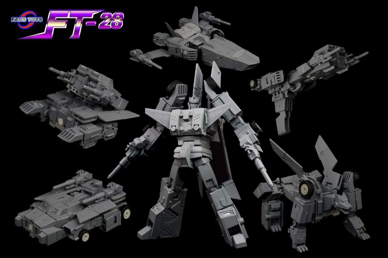 [Fanstoys] Produit Tiers - Jouet FT-28 Hydra aka Sixshot/Hexabot 0GMiHjm6