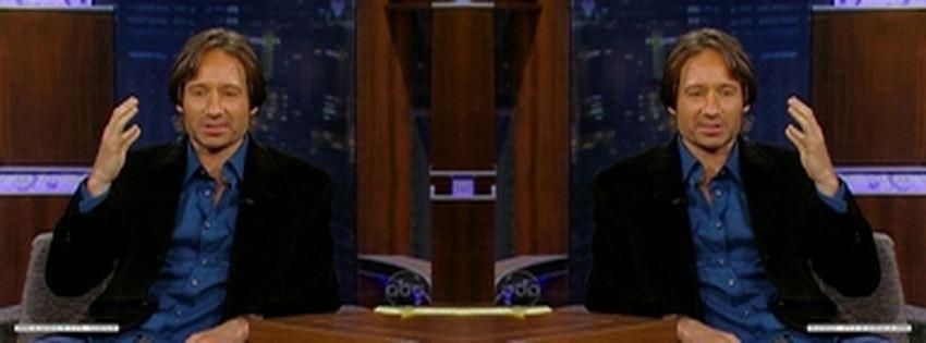 2008 David Letterman  BXSTrYQj