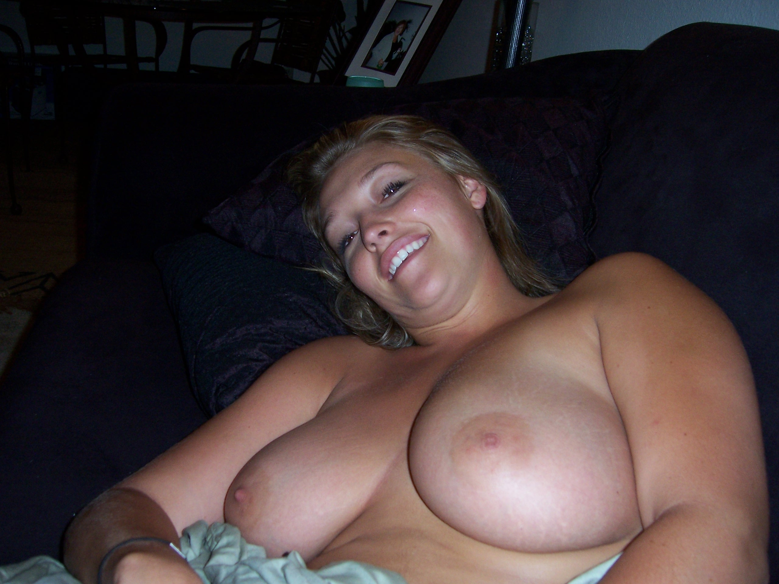 grandes