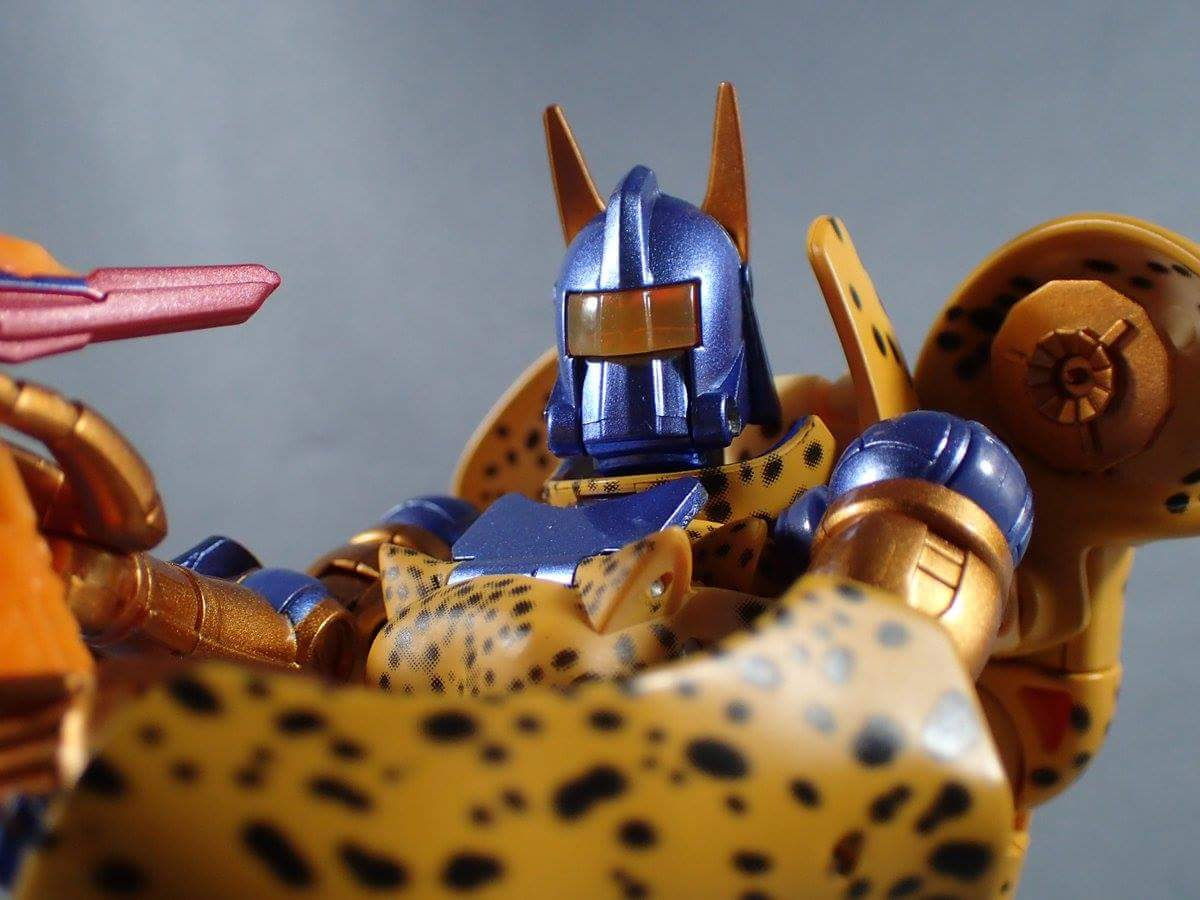 [Masterpiece] MP-34 Cheetor et MP-34S Shadow Panther (Beast Wars) - Page 2 NGlp2TnR